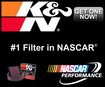 Get One Now, Nascar Performance