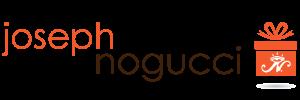 Joseph Nogucci Holiday 2013