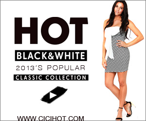 Incredible deals on the hottest trends in women's shoes, formal dresses, and teen clothing at Ci Ci Hot