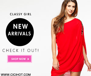 Find fashion and sexy women clothing at CiCiHot clothing online store.