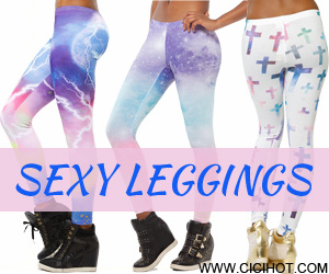 legging,leather leggings,leopard leggings,printed leggings,black leggings,print leggings,fashion leggings,floral leggings,plus size leggings,stripedleggings,leggings,leather legging,spandex leggings,shiny leggings,tight leggings,denim leggings,lace leggin