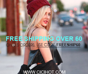 Free Shipping Over $60. Use Code:FREESHIP60.