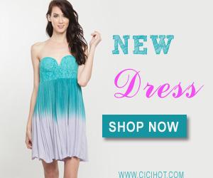 CiCiHot Stylish Dresses