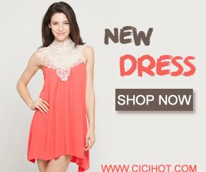 Fashion Summer Dresses for women & girls.