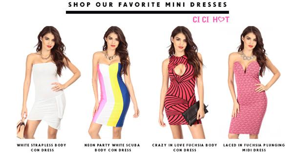http://www.cicihot.com/dresses.html