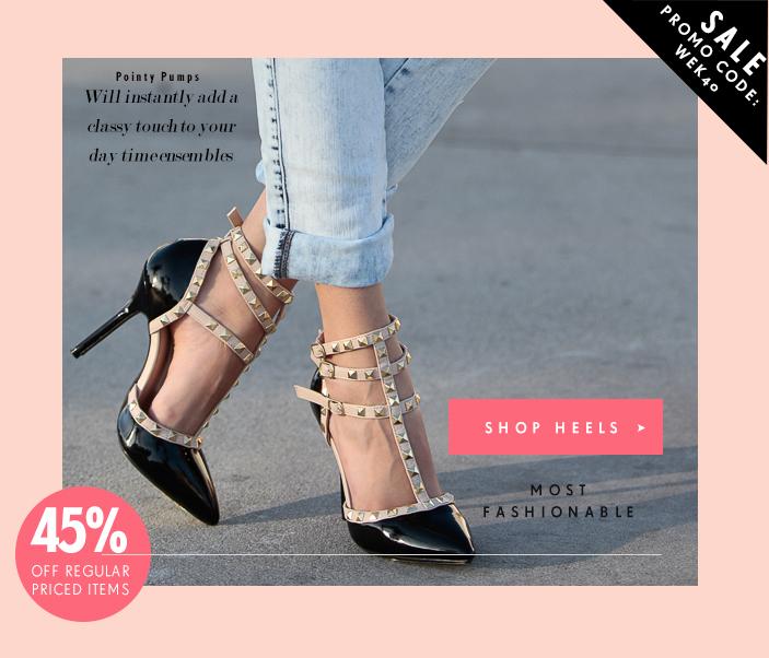 http://www.cicihot.com/heels.html