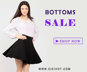 Shop comfortable and chic styles for womens including hot bottoms for women, skinny jeans,blue jeans,work pants,trousers,mini skirts,pencil skirts,short shorts,sexy legging,denim bottoms.