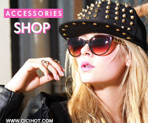 cicihot accessories