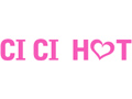 Cicihot.com offers the latest style of women's clothing, shoes, accessories and more with high quality and low price.