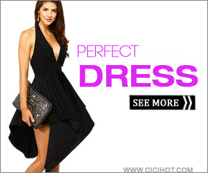 Perfect Dresses for your Party
