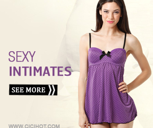women sexy intimates