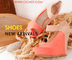CiCiHot New Arrival Women Shoes at Everyday Low Price.
