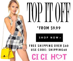 women's tops from $9.99