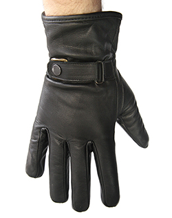 Associate Gloves