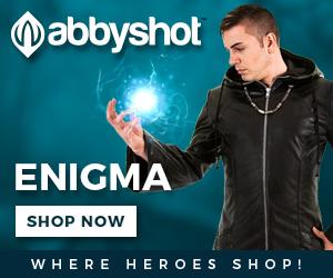 AbbyShot discounts