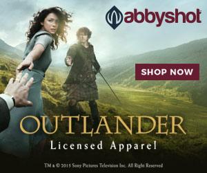 AbbyShot's Outlander Generic