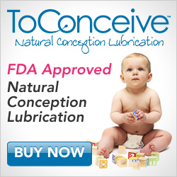 toconceive, key to conceive