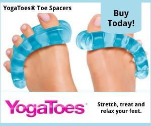 YogaToes_symptoms