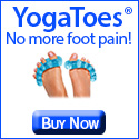 YogaToes_Buy_Now