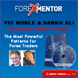 Forexmentor Advanced Forex Patterns course