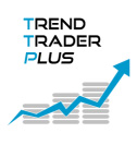 TrendTrader Plus by Frank Paul