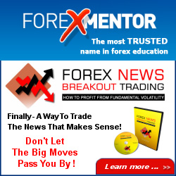 Forex News Breakout Trading with Frank Paul 250 x 250