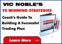 Forex Winning Strategies, a Coach's Guide to Building A Successful Trading Plan by Vic Noble.