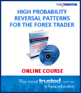 High Probability Reversal Patterns For The Forex Trader by Chris Lori (online)