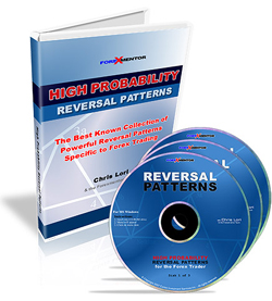 Forexmentor High Probability Reversal Patterns