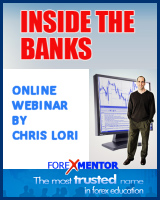 Inside The Banks by Chris Lori (online)
