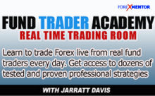 LiveConnect Live Training For Forex Traders Six Month Subscription - Save 33%