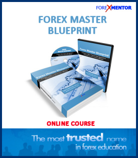 Forex Master Training Blueprint by Frank Paul (online version)