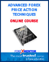 Advanced Forex Price Action Techniques by Andrew Jeken (online version)