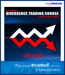 The Ultimate Divergence Trading course by Chris Mathis available Online