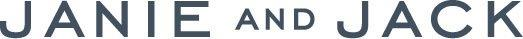 Get the Best Deals at Gymboree!