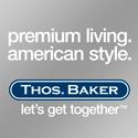 Shop Thos. Baker