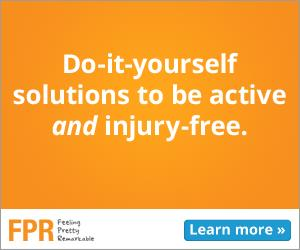 FPR Exercise Programs and Solutions-med-rectangle-banner