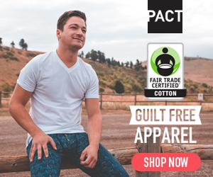 Wearpact Coupon Codes