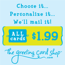 TheGreetingCardShop.com