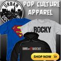 Shirts T-Shirts Hoodies