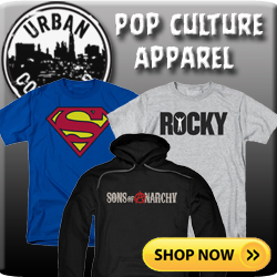 Shirts T-Shirts Hoodies