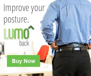 Lumoback