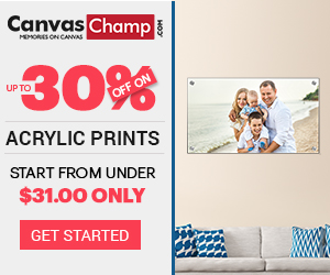 Cheap Acrylic Prints