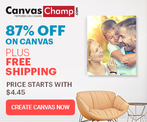 Upto 91% Off + Free Shipping