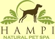HAMPI Natural Pet Spa