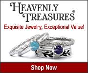 Heavenly_Treasures