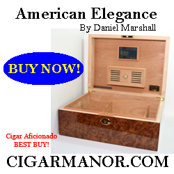 Humidors, Furniture, Smoking Accessories, Daniel Marshall