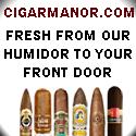 Cigar cigars Humidor Lighter Humidors stogies