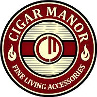 Cigar Manor, LLC affiliate program