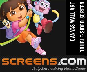 screens.com